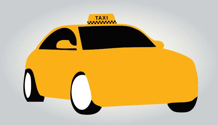TAXI Discount