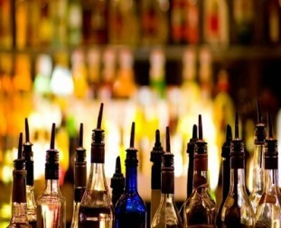 Cafe - Bar - Pub