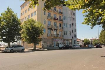 Apartment King Tamar