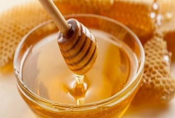 Metaplia (Georgian Honey) - Vazha Pshavela Avenue
