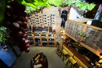 Winedom