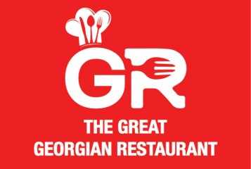 The Great Georgian Restaurant